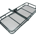 Pro Series Reese Cargo Carrier