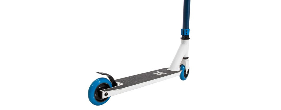 Pulse Performance Products KR2 Pro Scooter