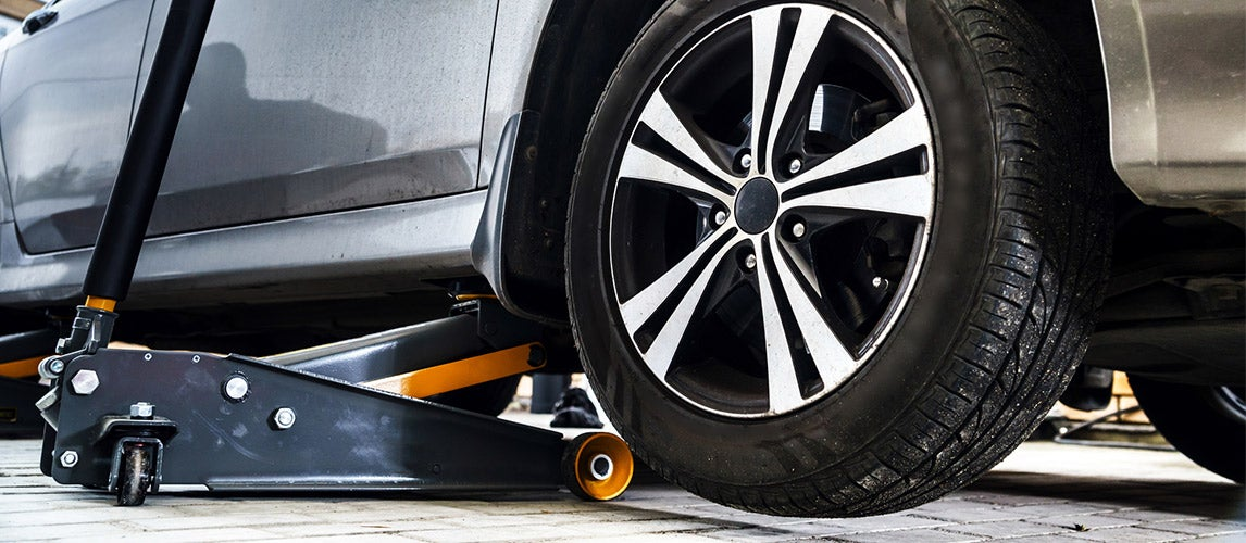 The Best Tire Spoons