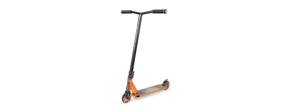 VOKUL Complete Pro Scooter