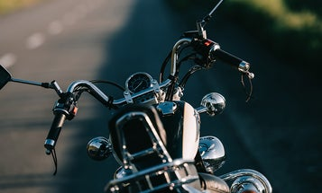 Best Motorcycle Gadgets: Make the Journey Your Own