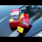 The Best Clay Bars For Cars (Review & Buying Guide) in 2020