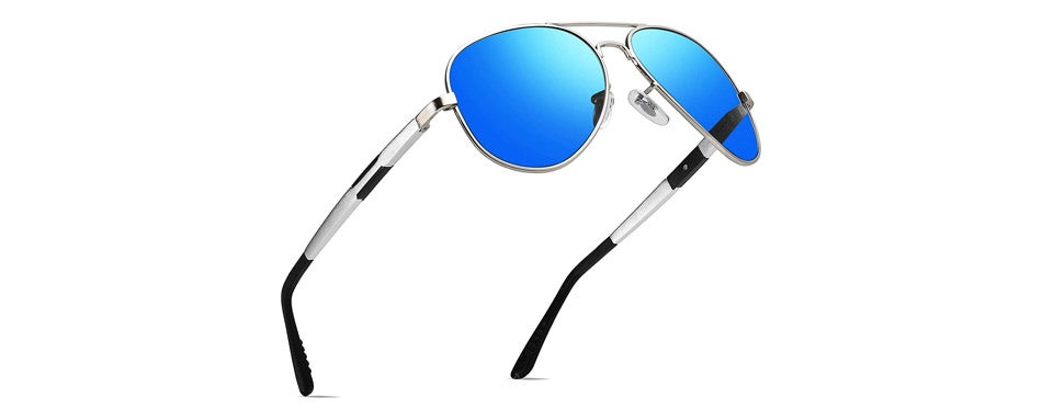 ATTCL Polarized Sunglasses for Driving