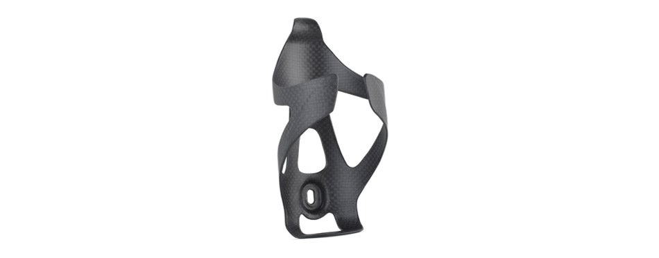 Anjoy Ultra Light Bicycle Water Bottle Cage