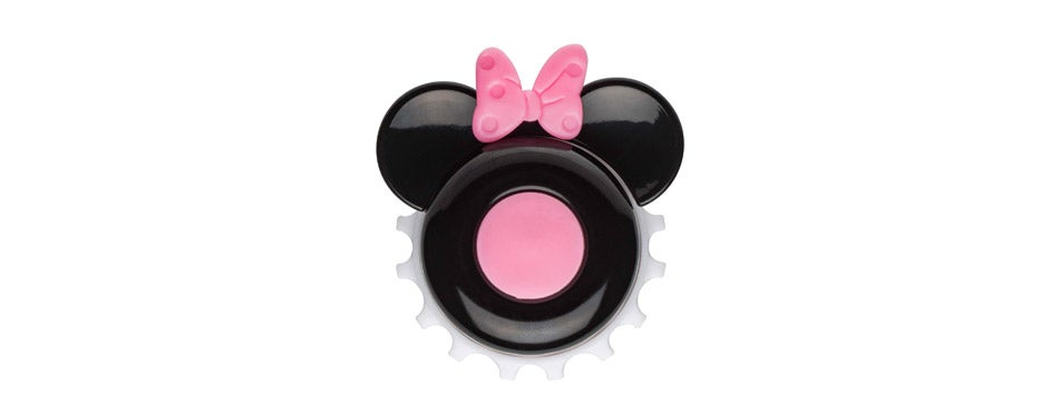 Bell Minnie Mouse