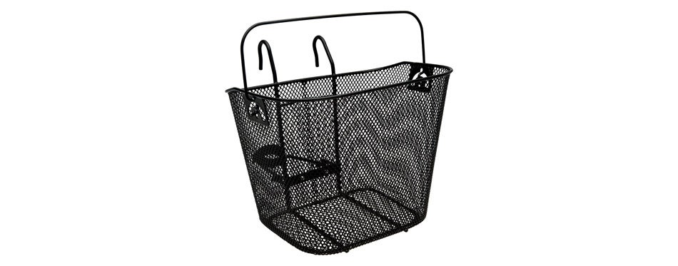 Bell Bicycle Baskets