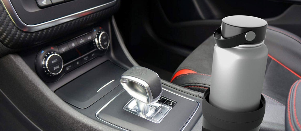 Best Car Cup Holders