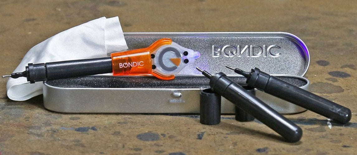 The Best Glue For Plastic Car Parts (Review) in 2021