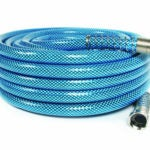 Camco RV Drinking Water Hose