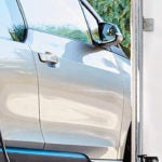 ChargePoint Home EV Charger