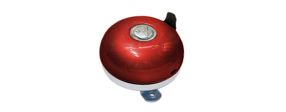 Firmstrong Cruiser Bicycle Bell
