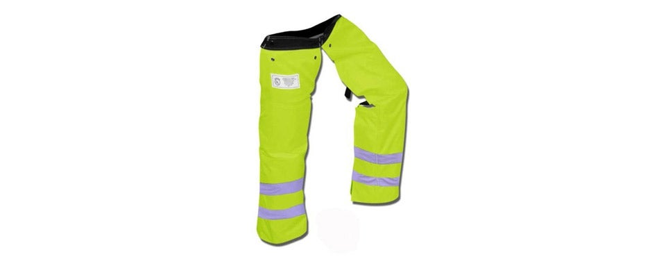 Forester Protective Trimmer Safety Chainsaw Chaps