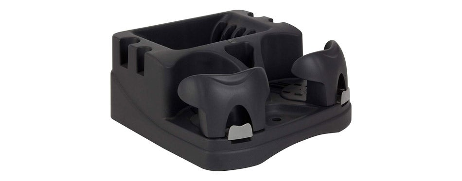 Go Gear Auto Cup Holder