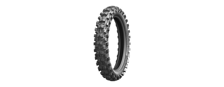 The Best Dirt Bike Tires (Review) in 2021