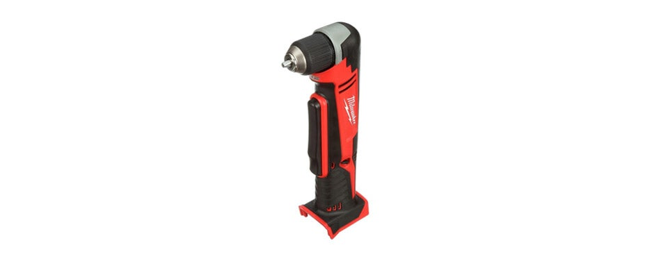 Milwaukee 2615-20 Cordless Right Angle Drill