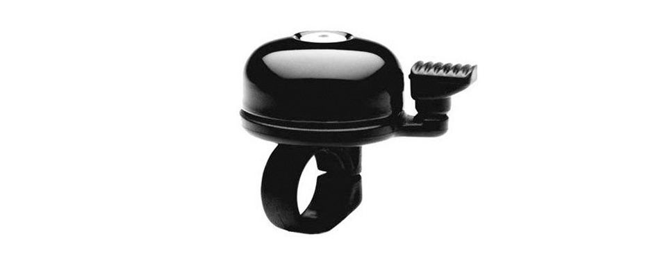 Mirrycle Bicycle Bell