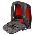 OGIO 123007.36 Mach 3 Motorcycle Backpack