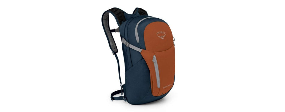 Osprey Packs Daylite Plus Cycling Backpack