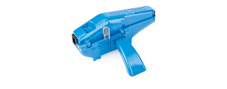Park Tool Professional Chain Scrubber