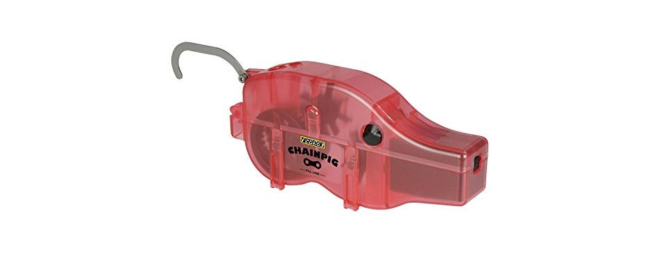 Pedro's Chain Pig II Chain Cleaner