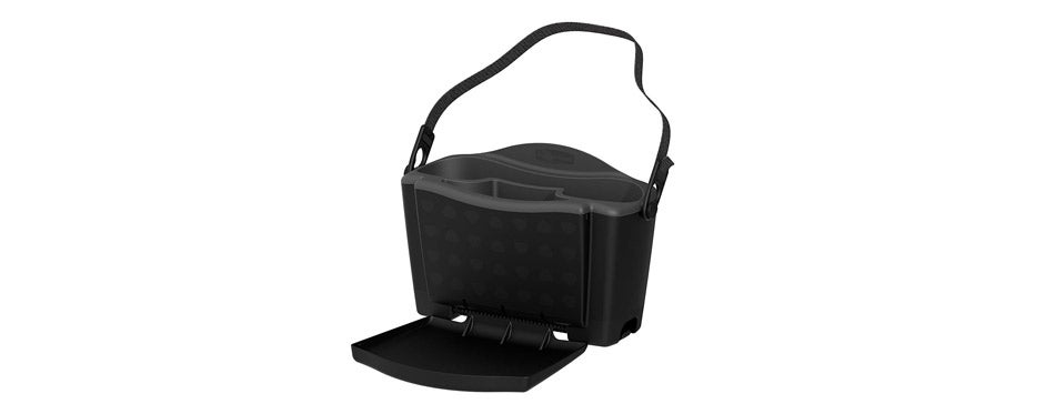 Rubbermaid Car Cup Holder