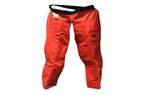 STIHL 36-Inch Protective Apron Chainsaw Chaps