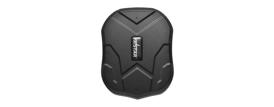 TKSTAR GPS Tracker for Bikes