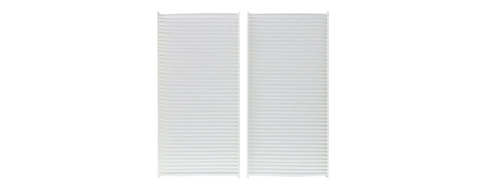 TYC Honda Replacement Cabin Air Filter