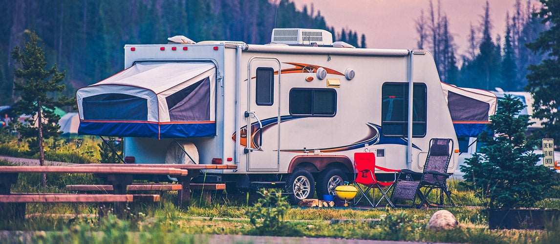 The Best RV Water Hoses