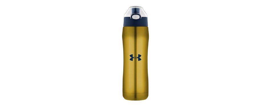 Thermos Under Armour Beyond Cycling Water Bottle
