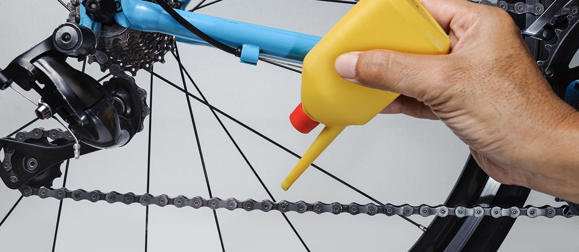 The Best Bike Chain Lubes (Review) in 2021