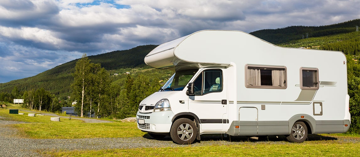 The Best Cell Phone Boosters for RV (Review) in 2021
