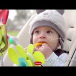 The Best Car Seat Toys (Review) in 2020