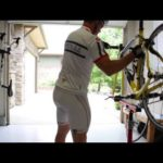 The Best Bike Repair Stands (Review) in 2021