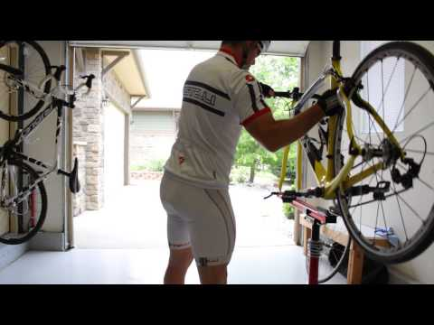 The Best Bike Repair Stands (Review) in 2020