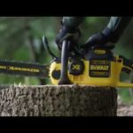 The Best Chainsaws (Review) in 2021
