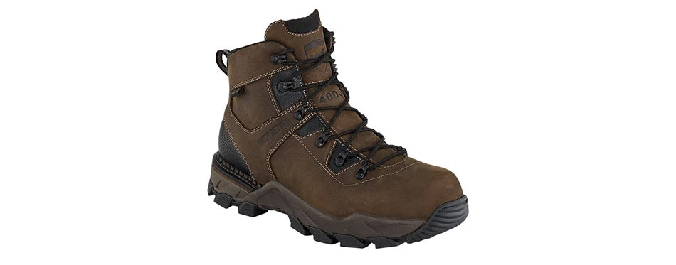 Irish Setter Crosby Insulated Waterproof Composite Toe Work Boots.png