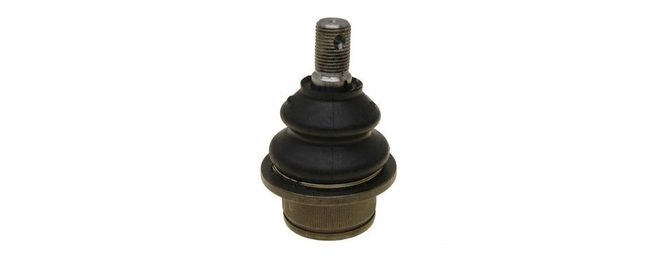 ACDelco 46D2281A Ball Joint Assembly