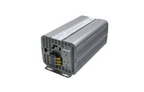 AIMS Power RV Inverter