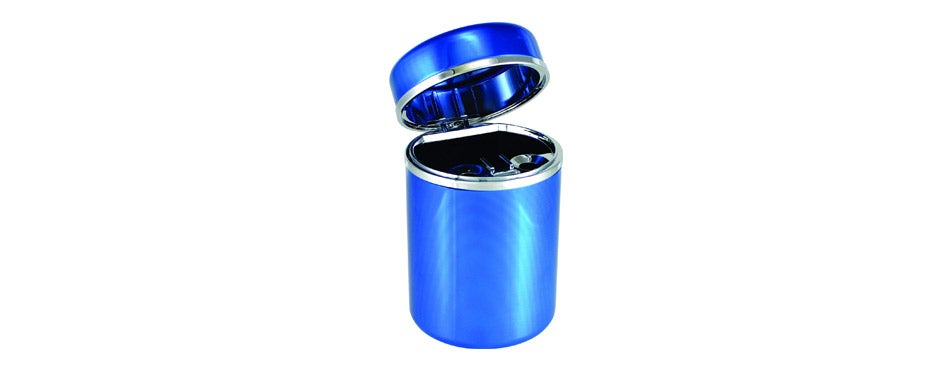 Bell Automotive Portable Ashtrays for Cars
