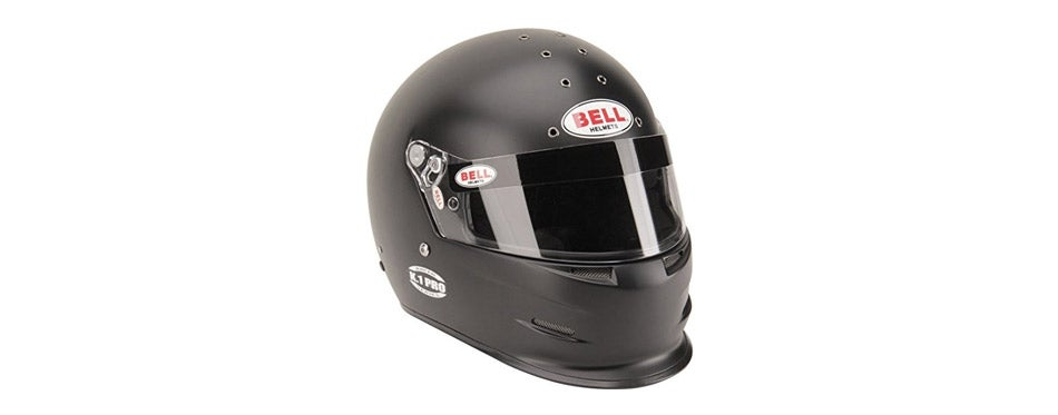 Bell Automotive Racing Helmet