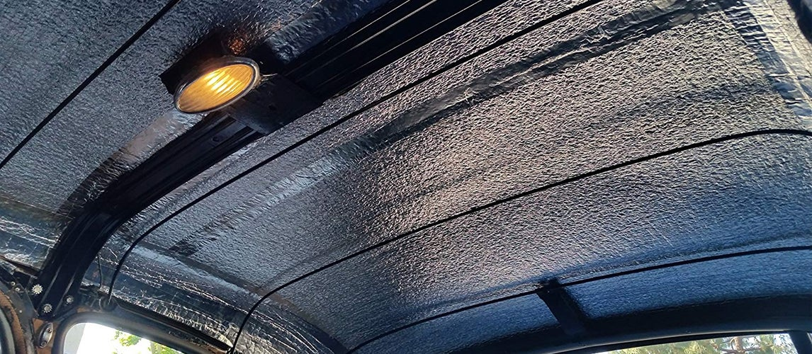 The Best Automotive Sound Deadening Materials (Review) in 2020