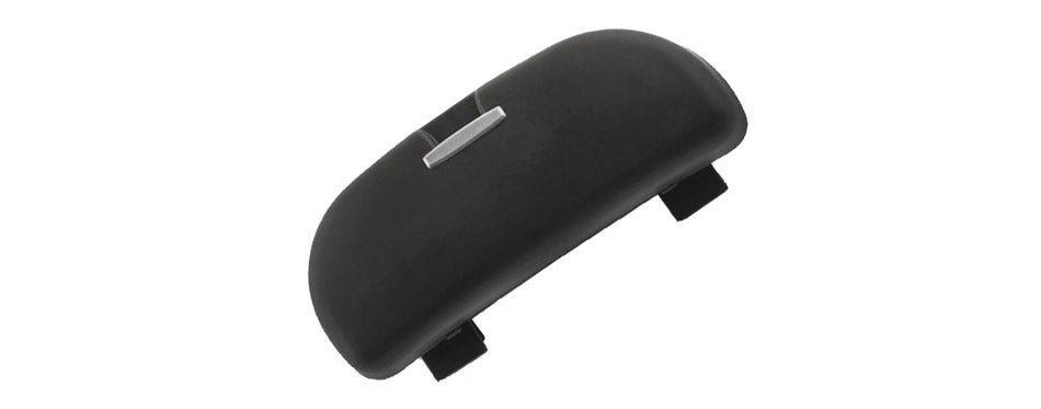 Holdcy Sunglass Holder for Cars