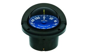Ritchie Navigation Supersport Car Compass