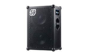 The Best Tailgate Speakers (Review) in 2021