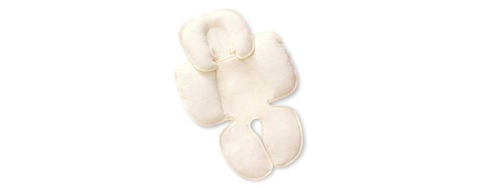 Summer Snuzzler Infant Head Support