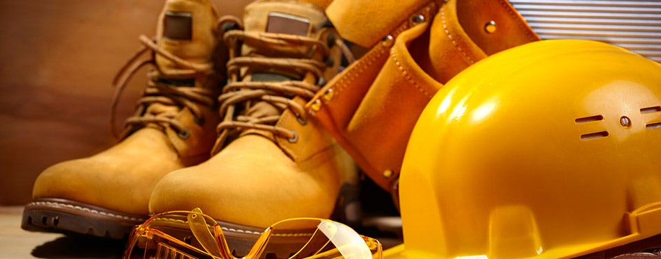 The Best Work Boots Review In 2019 Car Bibles