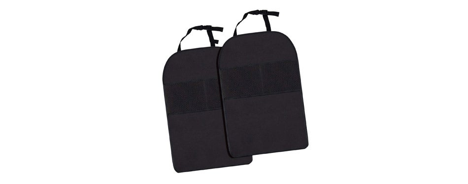 XBRN Car Protector Seat Covers