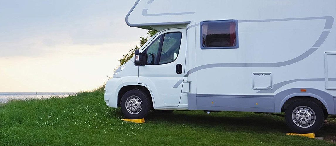 The Best Rv Leveling Blocks Review In 2020 Car Bibles