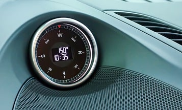 The Best Car Compasses (Review) in 2021